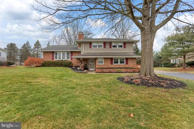 441 Springlake Road, HARRISBURG, PA 17112 (#PADA118264) :: The Joy Daniels Real Estate Group