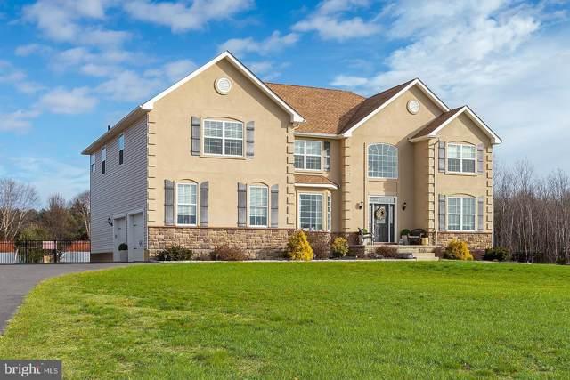 104 Victoria Lane, MULLICA HILL, NJ 08062 (#NJGL252972) :: Viva the Life Properties