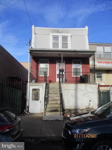 6004 Colgate Street, PHILADELPHIA, PA 19111 (#PAPH862592) :: ExecuHome Realty