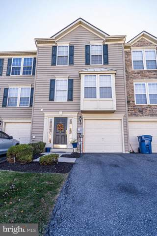 146 Knollwood Drive, EASTON, PA 18042 (#PANH105854) :: LoCoMusings