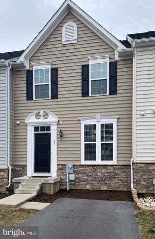 85 Norwood, FALLING WATERS, WV 25419 (#WVBE174034) :: Bic DeCaro & Associates