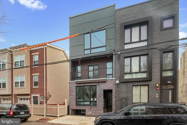 1335 7TH Street N B, PHILADELPHIA, PA 19122 (#PAPH862606) :: Viva the Life Properties