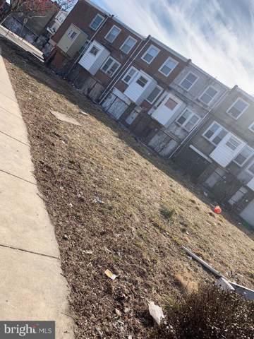 6108 Belfield Avenue, PHILADELPHIA, PA 19144 (#PAPH862660) :: Keller Williams Realty - Matt Fetick Team