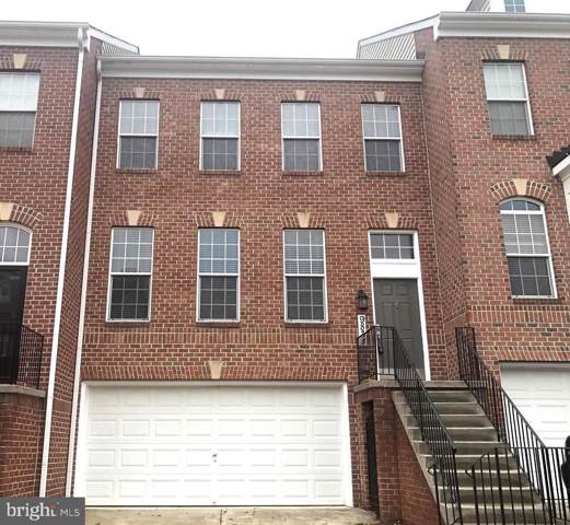 9834 Snow Bird Lane, LAUREL, MD 20723 (#MDHW274198) :: ExecuHome Realty