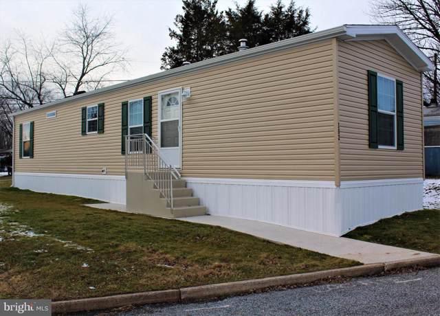 102 Ronald Avenue, BIRDSBORO, PA 19508 (#PABK352804) :: Ramus Realty Group