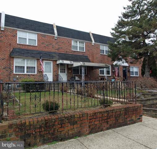 214 Southern Avenue, AMBLER, PA 19002 (#PAMC635474) :: Linda Dale Real Estate Experts