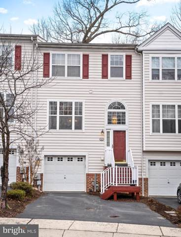 102 Elizabeth Court, MALVERN, PA 19355 (#PACT496672) :: Certificate Homes