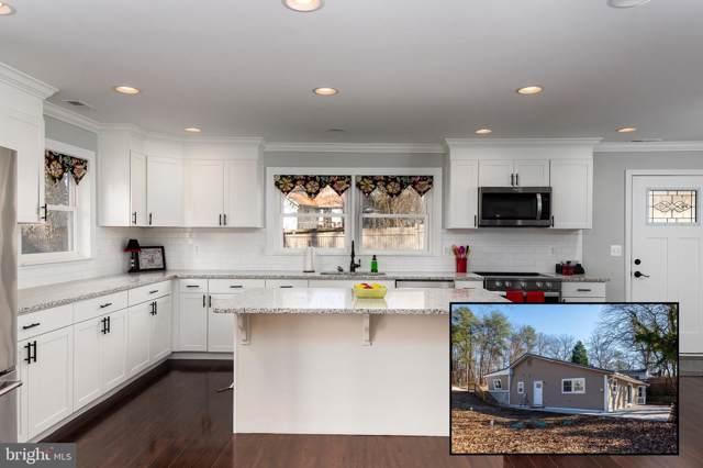 4 Gene Avenue, PASADENA, MD 21122 (#MDAA422570) :: Tessier Real Estate
