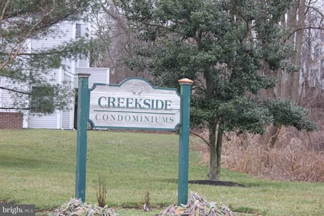 2504 Creekside Drive, NEWARK, DE 19711 (#DENC493188) :: REMAX Horizons