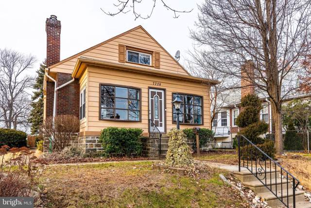7718-20 Frontenac Street, PHILADELPHIA, PA 19111 (#PAPH862712) :: Jim Bass Group of Real Estate Teams, LLC