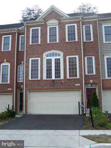 7232 Fair Oak Drive, HANOVER, MD 21076 (#MDAA422584) :: The Vashist Group
