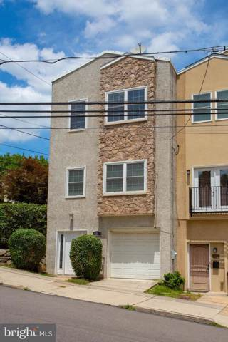 4147 Terrace Street, PHILADELPHIA, PA 19128 (#PAPH862748) :: Scott Kompa Group