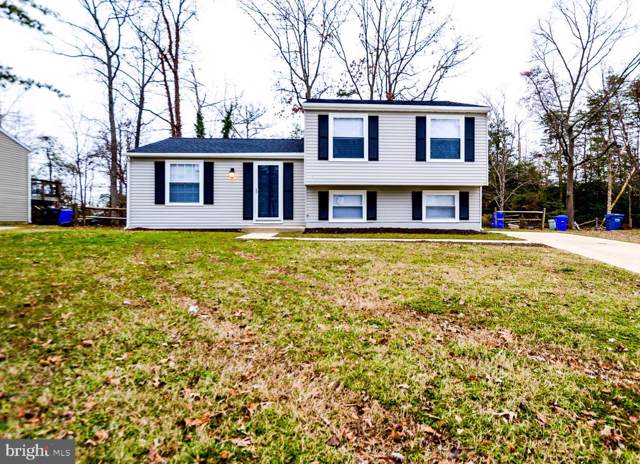 4428 Quillen Circle, WALDORF, MD 20602 (#MDCH210110) :: The Licata Group/Keller Williams Realty
