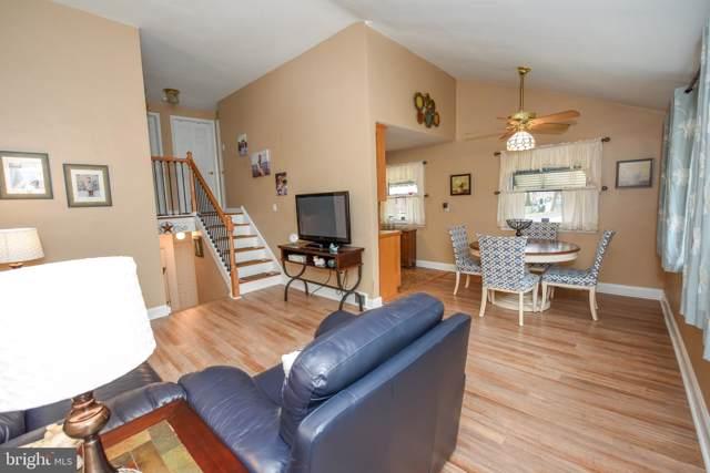 736 17TH Avenue, PROSPECT PARK, PA 19076 (#PADE507068) :: The Matt Lenza Real Estate Team