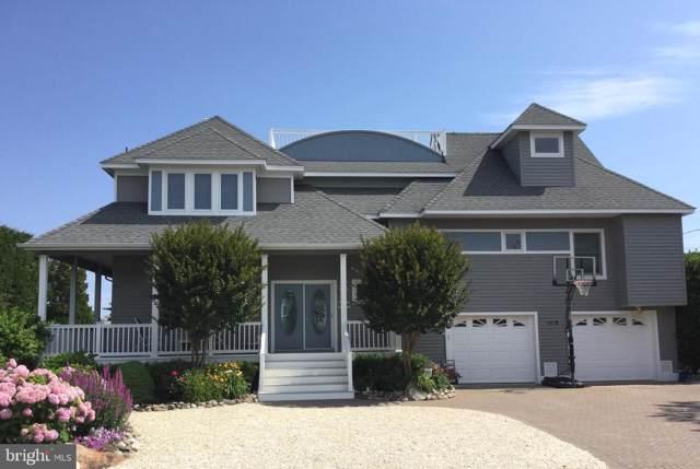 108 Panorama Drive S, LONG BEACH TOWNSHIP, NJ 08008 (#NJOC394280) :: Colgan Real Estate