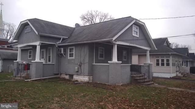 26 E Park Avenue, HADDON TOWNSHIP, NJ 08107 (#NJCD384566) :: Jim Bass Group of Real Estate Teams, LLC