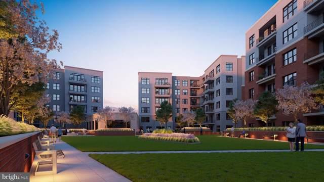 9555 Saintsbury Drive #50103, FAIRFAX, VA 22031 (#VAFX1106028) :: Colgan Real Estate