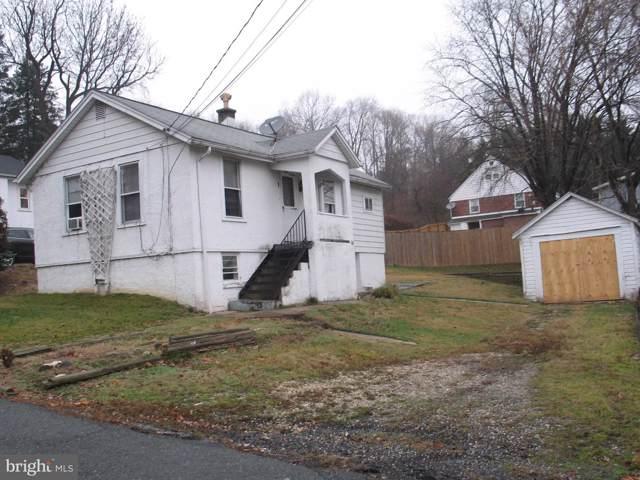 4134 Grape Hill, NOTTINGHAM, MD 21236 (#MDBC482428) :: Revol Real Estate