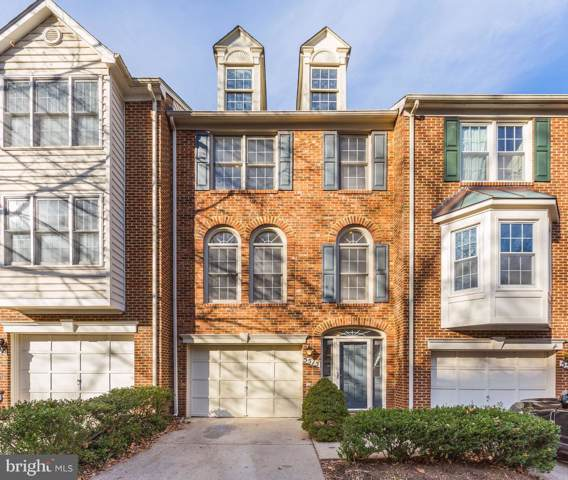5515 Whitley Park Terrace #81, BETHESDA, MD 20814 (#MDMC692144) :: The Licata Group/Keller Williams Realty