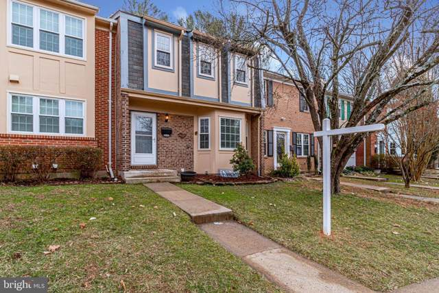 9078 Giltinan Court, SPRINGFIELD, VA 22153 (#VAFX1106066) :: The Licata Group/Keller Williams Realty
