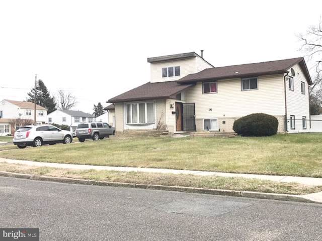 16 Cynwyd Drive, BURLINGTON, NJ 08016 (#NJBL364458) :: Holloway Real Estate Group