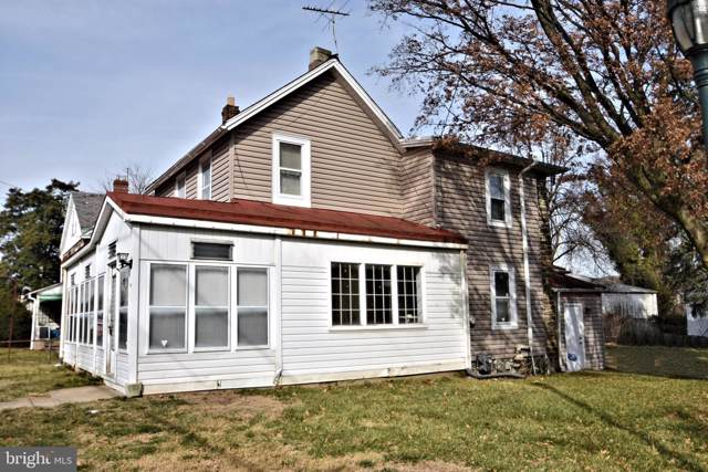1801 Willow Avenue, ELKINS PARK, PA 19027 (#PAMC635564) :: Charis Realty Group