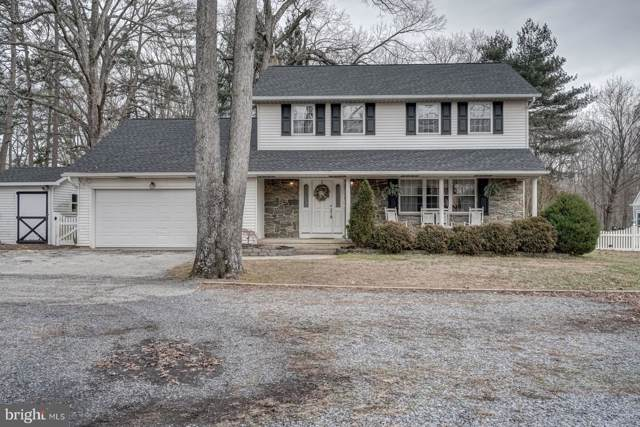 120 S Route 73, HAMMONTON, NJ 08037 (#NJCD384610) :: Jim Bass Group of Real Estate Teams, LLC