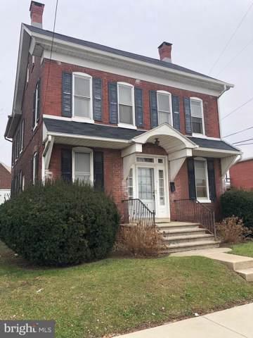 621 S Albemarle Street, YORK, PA 17403 (#PAYK131428) :: Certificate Homes