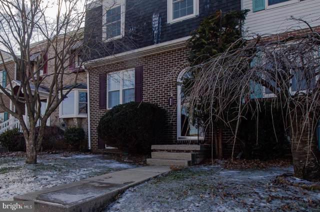866 Woodlawn Drive, CHAMBERSBURG, PA 17201 (#PAFL170594) :: Liz Hamberger Real Estate Team of KW Keystone Realty