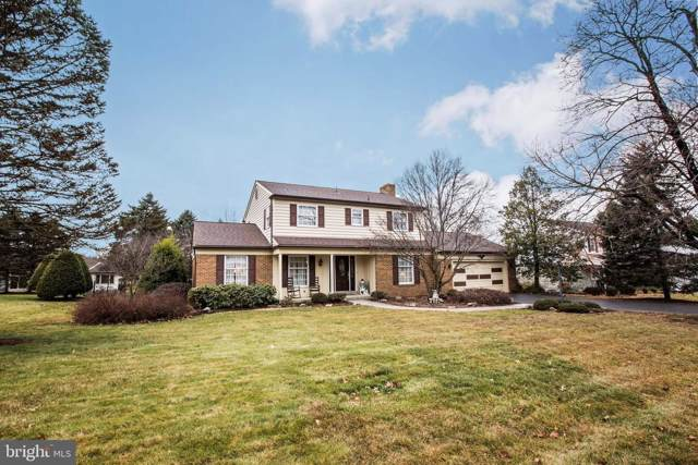 3110 Elm Road, READING, PA 19605 (#PABK352860) :: Iron Valley Real Estate