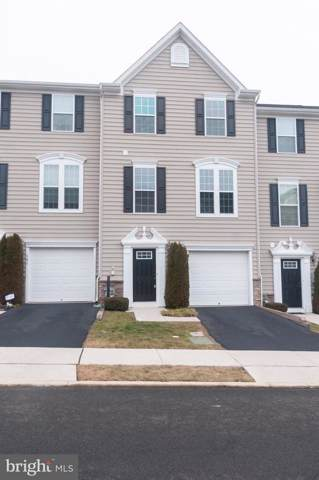 504 Susan Circle, NORTH WALES, PA 19454 (#PAMC635576) :: REMAX Horizons