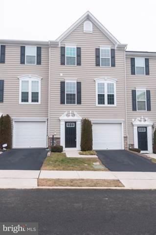 504 Susan Circle, NORTH WALES, PA 19454 (#PAMC635576) :: Linda Dale Real Estate Experts