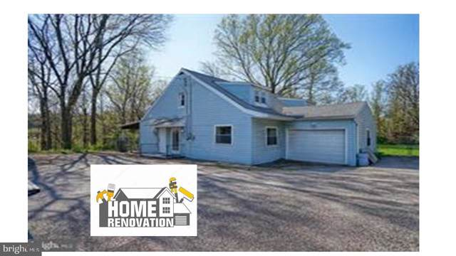 190 Kern Road, YORK, PA 17406 (#PAYK131434) :: CENTURY 21 Core Partners