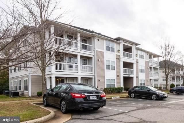 14188 Cuddy Loop #201, WOODBRIDGE, VA 22193 (#VAPW485462) :: Blackwell Real Estate