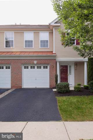1612 Nathan Drive, RIVERTON, NJ 08077 (#NJBL364482) :: Talbot Greenya Group