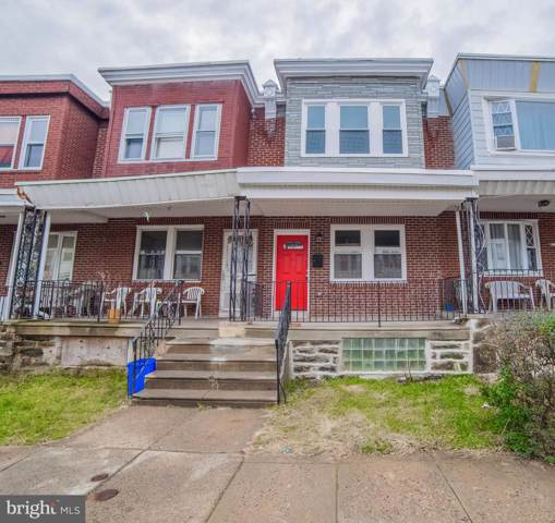 188 Roselyn Street, PHILADELPHIA, PA 19120 (#PAPH863024) :: REMAX Horizons