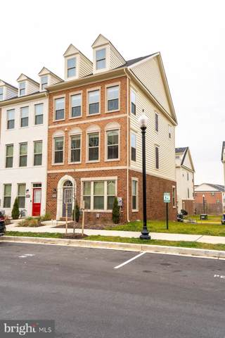 3729 Jamison Street NE, WASHINGTON, DC 20018 (#DCDC454934) :: Bic DeCaro & Associates