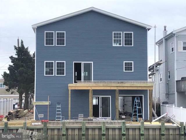 40 W Boat Drive, LITTLE EGG HARBOR TWP, NJ 08087 (#NJOC394316) :: Colgan Real Estate