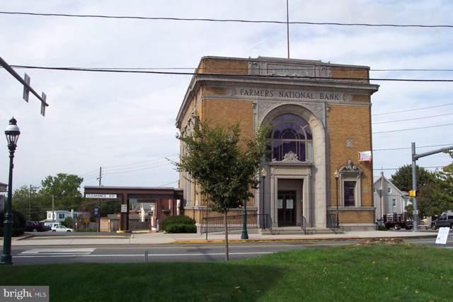 405 Main Street, PENNSBURG, PA 18073 (#PAMC635630) :: LoCoMusings