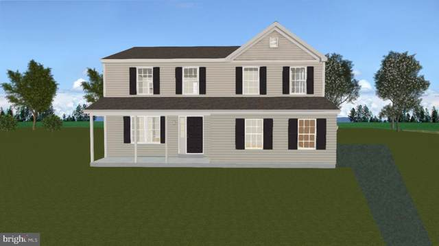 57 Sawgrass Drive, READING, PA 19606 (#PABK352882) :: Iron Valley Real Estate