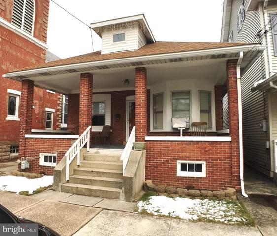 117 S 4TH Street, LEHIGHTON, PA 18235 (#PACC115830) :: Erik Hoferer & Associates