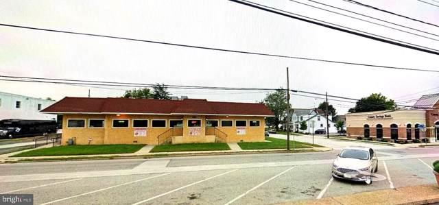 118 Printz Avenue, ESSINGTON, PA 19029 (#PADE507150) :: The Matt Lenza Real Estate Team