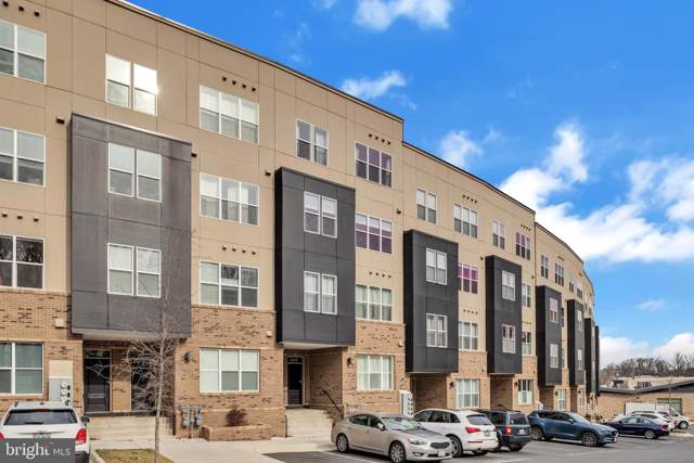 46448 Rilassare Terrace, STERLING, VA 20164 (#VALO401378) :: Cristina Dougherty & Associates