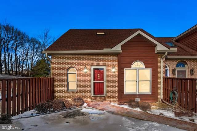 160 Peppercorn Square, ENOLA, PA 17025 (#PACB120580) :: The Joy Daniels Real Estate Group