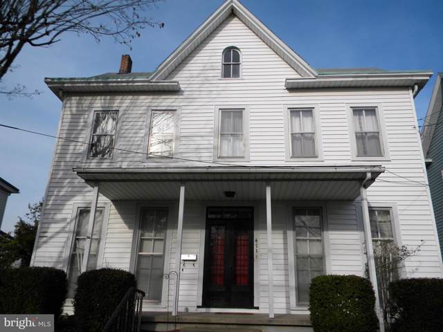 471 State Street, ENOLA, PA 17025 (#PACB120582) :: Keller Williams of Central PA East
