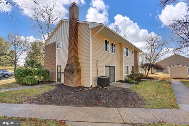 1052 Brinker Drive, HAGERSTOWN, MD 21740 (#MDWA169996) :: Viva the Life Properties
