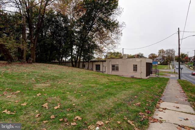 0 Pembroke Rd, BETHLEHEM, PA 18020 (#PANH105868) :: Better Homes and Gardens Real Estate Capital Area