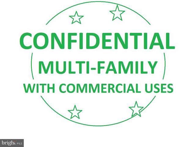 227 N Duke Street Confidential, LANCASTER, PA 17602 (#PALA157340) :: The Joy Daniels Real Estate Group