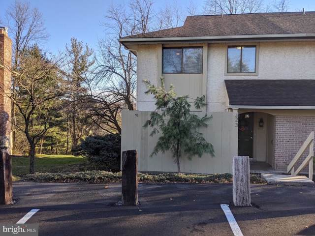 23 Pine Woods Court, READING, PA 19607 (#PABK352904) :: Iron Valley Real Estate
