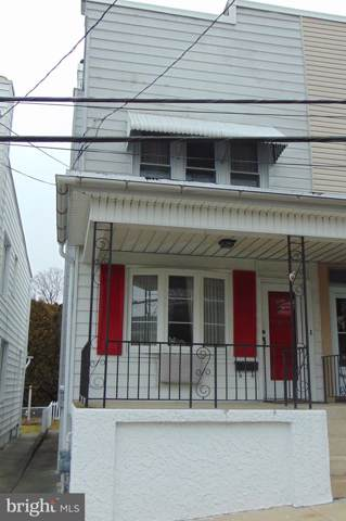 14 20TH STREET S, POTTSVILLE, PA 17901 (#PASK129396) :: Ramus Realty Group